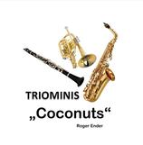Triominis Coconuts