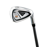 Callaway XJ Hot (Boys 9-12) Junior Golf Clubs, Jugendschläger