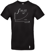 t-shirt humour formule du sarcasme