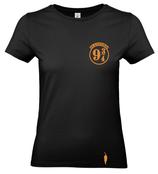 t-shirt 9 3/4