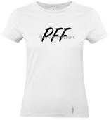 Pest Friend Forever - Blanc