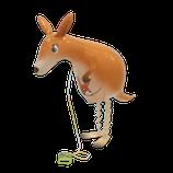 Walking Pet Känguru