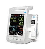 Monitor de signos vitales Basico Comen NC3