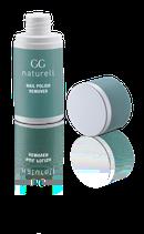 Nail Polish Remover - Entfernt Nagellack effektiv und sanft, 100 ml