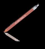 Lip Liner Pencil - Natürliche Kontur, 1,08 g