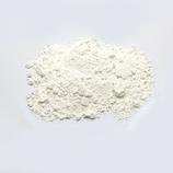 Zinc Oxide 4oz