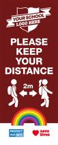 Your Logo - SD-SSCHL-BPU-002