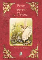 PETITS SECRETS DE FEES
