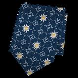 Krawatte 1834
