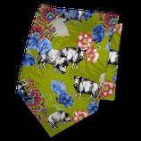 Krawatte 80288