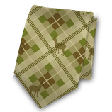 Krawatte 80282