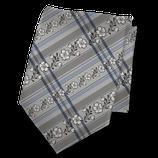 Krawatte 80286