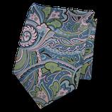 Krawatte 3970