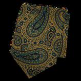 Krawatte 4088