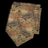 Krawatte 80234