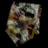 Krawatte 4092