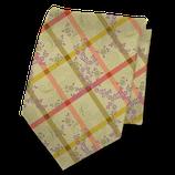 Krawatte 80204