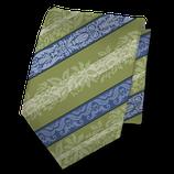 Krawatte 4086
