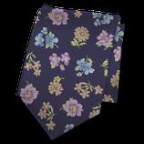 Krawatte 4081