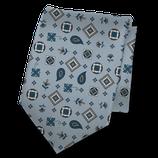 Krawatte 3265