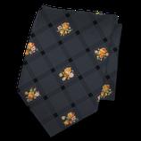 Krawatte 80208