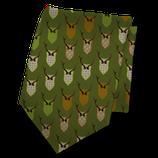 Krawatte 80287