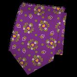 Krawatte 80244
