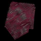 Krawatte 4094