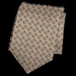 Krawatte 3974