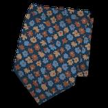 Krawatte 3975