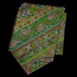 Krawatte 4090