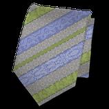 Krawatte 4087