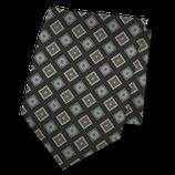 Krawatte 3263