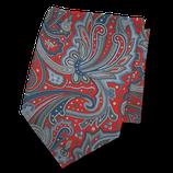 Krawatte 3968