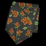 Krawatte 4080