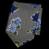 Krawatte 80284