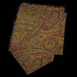 Krawatte 4089