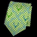 Krawatte 2027