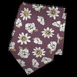 Krawatte 4075