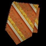 Krawatte 80281