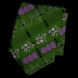 Krawatte 80205