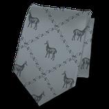 Krawatte 80280