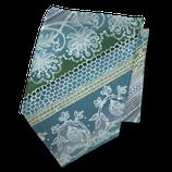 Krawatte 3969