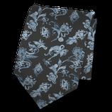 Krawatte 3973