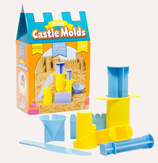 MINI MOLDES CASTILLO