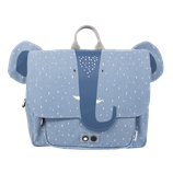 MOCHILA CARTERA MR. ELEPHANT