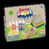 SAND PAINT 5 COLORES
