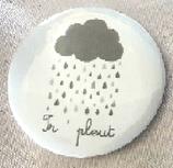 Magnet Ir'pleut