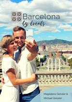 Barcelona by locals + persönliche Reiseplanung (PREMIUM Version)