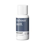 Colour Mill – Midnight 20 ml